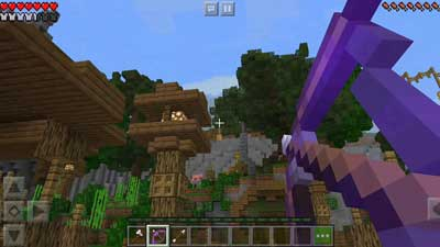 Minecraft-PE-Full-Version