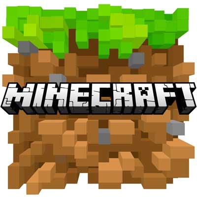 Minecraft-Pocket-Edition-ic